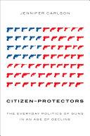 Citizen-Protectors