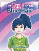 The Girl with the Blue Hair [Pdf/ePub] eBook