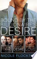 Bound By The Billionaire s Desire