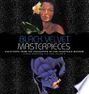 Black Velvet Masterpieces