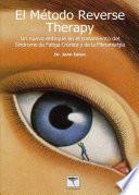 El M Todo Reverse Therapy