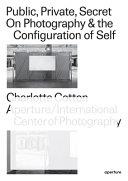 Public  Private  Secret