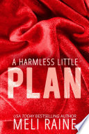 A Harmless Little Plan  Harmless  3   Romantic Suspense