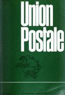 Union postale Book