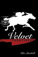Pdf Velvet Treachery