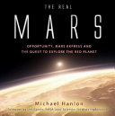 The Real Mars Book