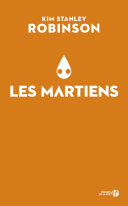 Les Martiens ebook