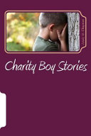 Charity Boy Stories
