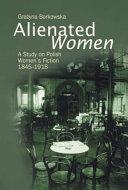 Alienated Women ebook