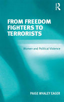 From Freedom Fighters to Terrorists