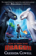 Pdf How to Train Your Dragon