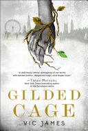 Gilded Cage [Pdf/ePub] eBook