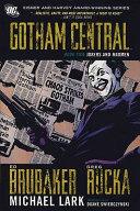 Jokers And Madmen Ed Brubaker Greg Rucka Michael Lark [Pdf/ePub] eBook