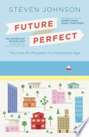 Future Perfect Book