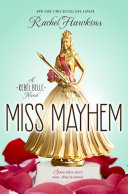 Miss Mayhem Pdf