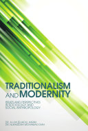 Traditionalism and Modernity