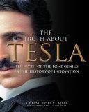 The Truth About Tesla [Pdf/ePub] eBook