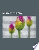 Military Theory
