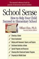 School Sense PDF