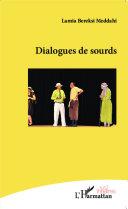 Pdf Dialogues de sourd Telecharger