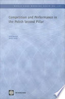Competition and Performance in the Polish Second Pillar