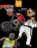 Sport - 300 domande