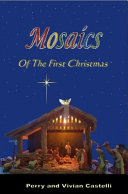 Mosaics of the First Christmas