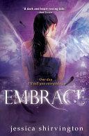 Embrace [Pdf/ePub] eBook