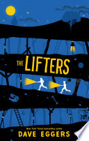 The Lifters Book PDF
