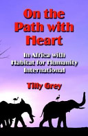 On the Path with Heart
