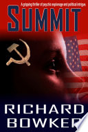Summit  The Psychic Thriller Series  Book 1