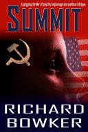 Summit (The Psychic Thriller Series, Book 1)