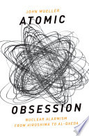 Atomic Obsession Book