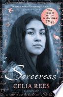 Sorceress image