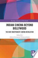 Indian Cinema Beyond Bollywood