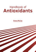 Handbook Of Antioxidants Book PDF