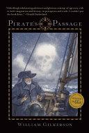 Pirate's Passage [Pdf/ePub] eBook