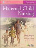Maternal Child Nursing   Text and Simulation Learning System Package