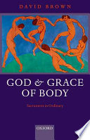 God and Grace of Body