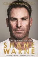 No Spin Pdf/ePub eBook
