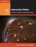 Books - Interaction Online | ISBN 9781316629178