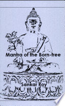 Mantra of the Born-free