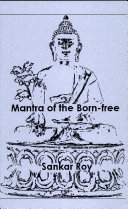 Mantra of the Born-free ebook
