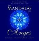 Les Mandalas des Anges