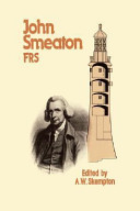 John Smeaton  FRS