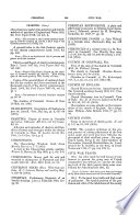 Bibliotheca Cornubiensis Comprising A Supplementary Catalogue Of Authors Lists Of Acts Of Parliament And Civil War Tracts C And An Index To The Contents Of The 3 Vols
