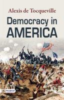 Democracy in America † Volume 1