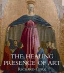 The Healing Presence of Art