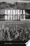 American Mobilities