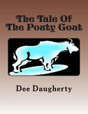The Tale of the Pouty Goat